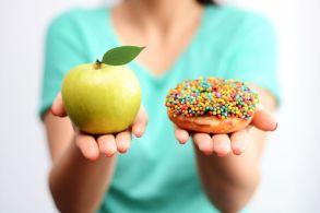 Anda gagal diet? Mungkin ini penyebabnya